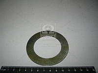 Шайба регулювальна (пр-во МАЗ) 64221-3001022