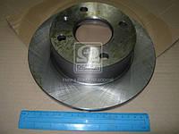Диск тормозной FORD, передн. (производство REMSA), ACHZX
