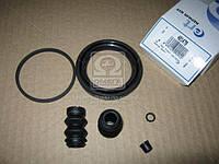 Ремкомплект, тормозной суппорт D41392 (производство ERT) (арт. 401479), AAHZX