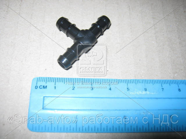 Соединитель шланга (производство Toyota) (арт. 9007517003), AAHZX