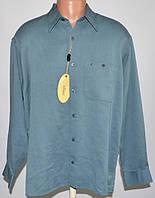 Рубашка новая от бренда Gabicci (L)