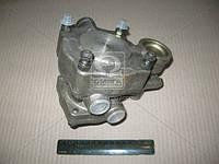 Клапан управления с 2-проводным приводом с клапаном обр. (производство ПААЗ) (арт. 11.3522008), AGHZX
