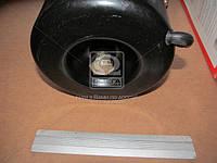 Камера тормозная с пружинным энергоаккумулятором (в сборе,тип 24/24)  (арт. 100.3519200-3), AFHZX