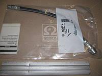 Тормозной шланг (производство Bosch) (арт. 1987476427), AAHZX