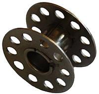 Шпули металлические (20mm) для челноков на бытовые швейные машины