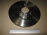 Диск тормозной DACIA LOGAN передний, вент. (Производство Bosch) 0986479103, AEHZX