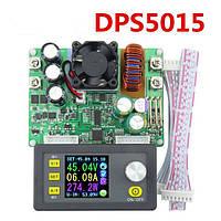 Плата USB для Преобразователь напряжения DPS5015 DC-DC;
