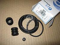 Ремкомплект, тормозной суппорт D4145 (производство ERT) (арт. 400310), AAHZX