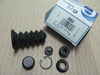 Ремкомплект, главный цилиндр D1625 (производство ERT) (арт. 200620), AAHZX