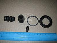 Ремкомплект, тормозной суппорт D4772 (производство ERT) (арт. 400859), AAHZX