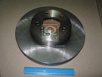 Диск тормозной BMW 5, 6 передн. (пр-во REMSA) 6853.10, AGHZX
