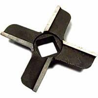 Нож для мясорубки Крест