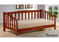 Кровать-диван Norman