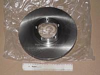 Диск тормозной FORD TRANSIT, передн., вент. (производство REMSA) (арт. 6518.10), ADHZX