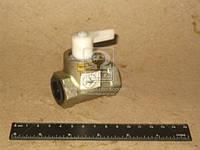 Кран разобщительный (производство ПААЗ), ABHZX