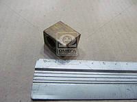 Тройник трубопровода тормозов центральный ГАЗ 53 (производство ГАЗ) (арт. 51-3506018)