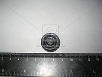 Колпачок защитный датчика аварийн. уровня (Производство БРТ) 2108-3505149Р