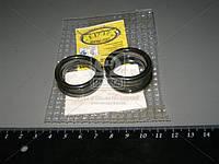 Набор уплотнительных колец задних тормозных цилиндров а/м ГАЗ 3302 (ГАЗЕЛЬ) (7229)