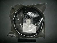 Ремкомплект усилителя тормозов вакуумных УАЗ (11 наименований) (Производство г.Ульяновск) 3151-3510010-РК