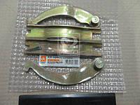 Ремкомплект тормоза ручного ВАЗ 2108  (арт. 2108-3502100)