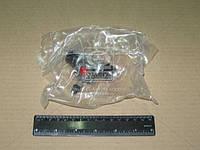 Цилиндр тормозной рабочий AUDI, VW задней (Производство TRW) BWA108