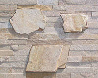 Природный камень Олимп Персик