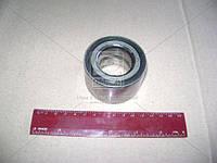 Подшипник 537907С17-6У (256907) передней ступицы ВАЗ 2108-2115  (Волжский стандарт)