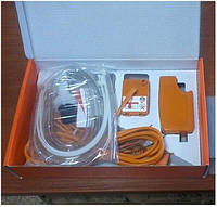 Дренажный насос Mini Orange