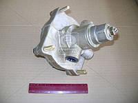 Клапан управления с 1-проводным приводом (производство ПААЗ) (арт. 100.3522110), AFHZX