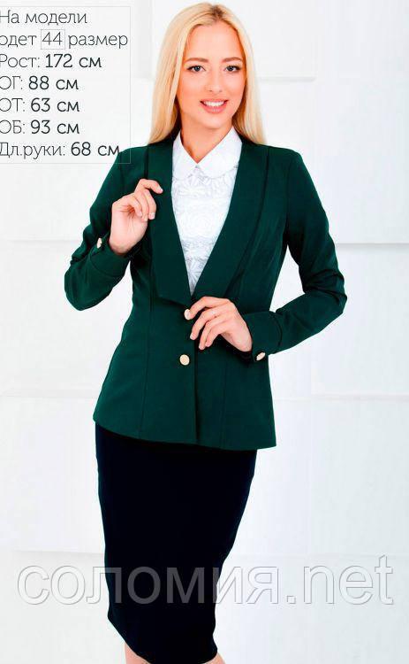 Элегантная классическая юбка-карандаш 44-48р  продажа 4cf923386059d