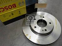 Тормозной диск (производство Bosch), AEHZX