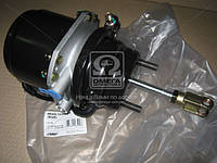 Камера тормозная задняя Эталон (RIDER) (арт. RD278243700150), AFHZX