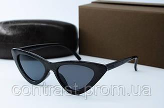 Солнцезащитные очки YSL 3265 черн