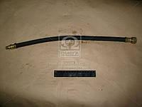 Шланг тормозной ЗИЛ 130 L=520мм (производство Беларусь) (арт. 020-3506086), AAHZX