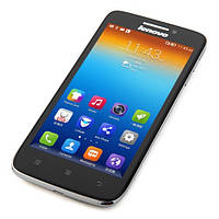 Защитная пленка для экрана телефона Lenovo S650(S658t) Vibe X mini