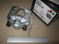 Суппорт тормозной DAEWOO LANOS передний левый (Производство ABS) 429821