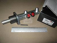 Цилиндр тормозной главный MB/Volkswagen SPRINTER/LT задн. (производство ABS) (арт. 41324), AFHZX