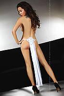 Трусики Livia corsetti Bride thong