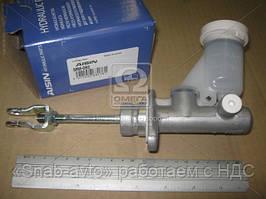Главный тормозной цилиндр (Производство AISIN) MM-065, AGHZX
