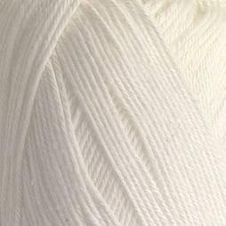 Пряжа Coco Vita Cotton, код 3851
