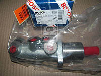 Тормозной цилиндр главный (производство Bosch) (арт. F 026 003 070), AGHZX