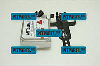 Блок розжига ксенона 1шт MITSUMI ( AC )  (Xo35-4)