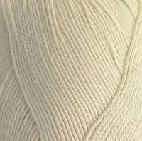 Пряжа Coco Vita Cotton, код 3853
