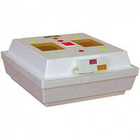 Инкубатор для яиц КВОЧКА МИ-30-1-С на 80 яиц ламповый, терморегулятор 37.7 градусов