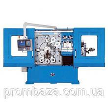 Автоматический станок для гибки проволоки YSM CNC-38T