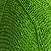 Пряжа Coco Vita Cotton, код 3861