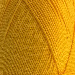 Пряжа Coco Vita Cotton, код 3863