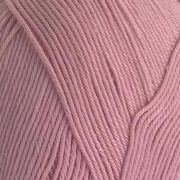Пряжа Coco Vita Cotton, код 3866