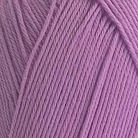 Пряжа Coco Vita Cotton, код 3869