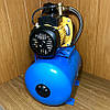 Насосна Станція JET Optima 150-24 1,3 кВт. для Автономного Водопостачання, фото 2